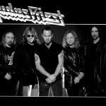 Judas Priest with Ripper Owens