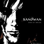 Sandman