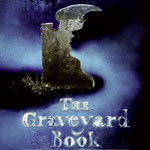 Graveyard Books