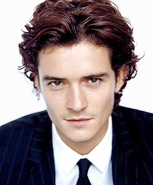 orlando bloom films