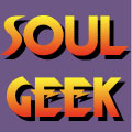 Soul Geek