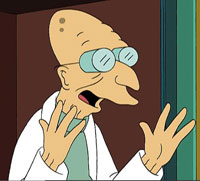 2009-02-27-professor_farnsworth.jpg