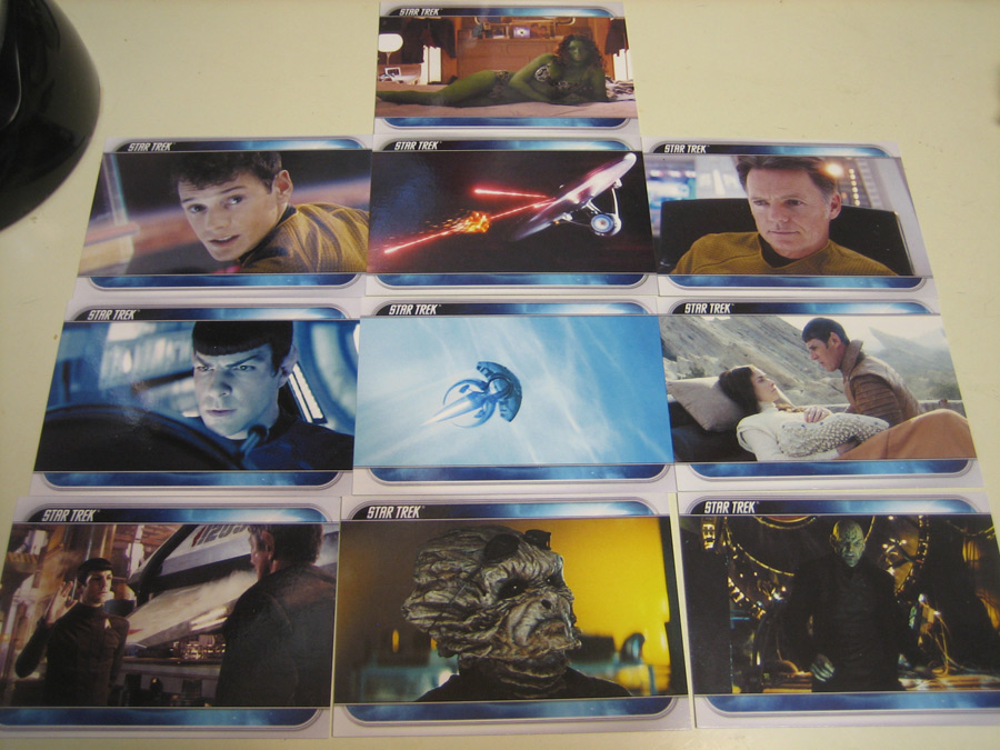 2009-04-19-trek_cards