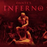 Dante's Inferno