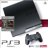 2009-11-27-blackfri-ps3