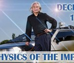 New dr michio kaku show to attempt realization of the lightsaber
