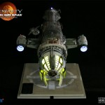 Serenity -- The Big Damn Replica #6