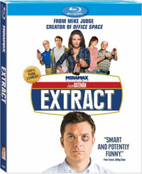 extract blu-ray