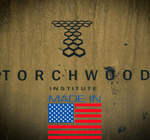 2010-01-19-torchwood_logo