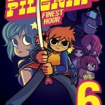 2010-03-19_scott_pilgrim_vol_6