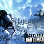 2010-03-29_battlefield_bad_company_2