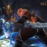 Kingdom of Amalur: Reckoning