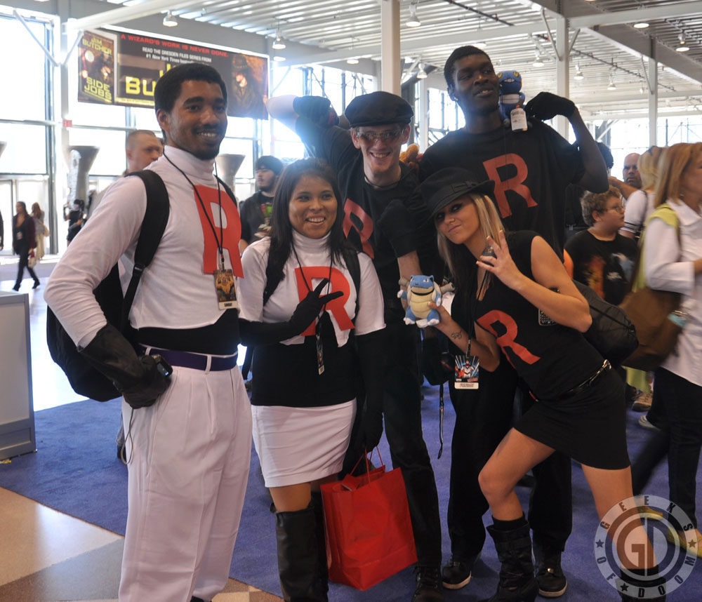 2010-10-14-nycc10-cosplay-team-rocket