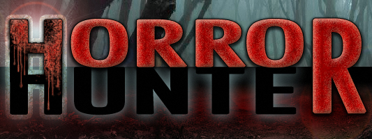 Horror Hunter