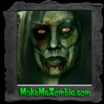Make Me Zombie
