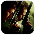 Boondock Saints Game For iOS