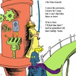 Dr. Seuss Star Wars #2