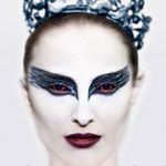 Top 30 Movies of 2010: Black Swan