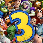 Top 30 Movies of 2010: Toy Story 3