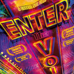 Top 30 Movies of 2010: Enter The Void
