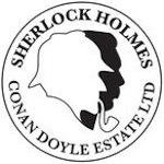 Conan Doyle Estate Official Seal
