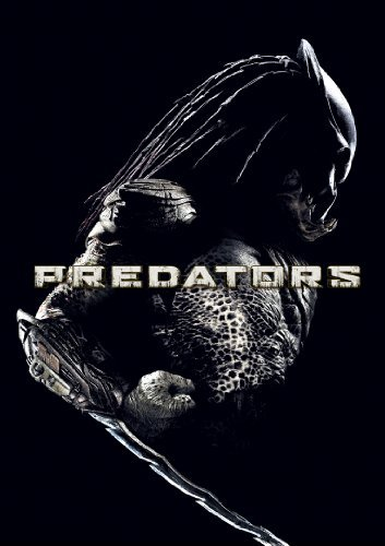 Predators