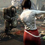 Dead Island #2