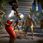 Dead Island #3