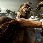 Dead Island #5