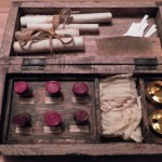 Game of Thrones Scent Box #7
