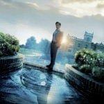 X-Men: First Class International Poster - Professor X