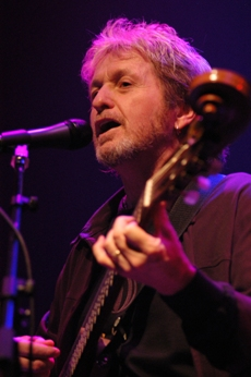 Jon Anderson