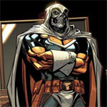 Top 5 underrated Captain America Villains: Taskmaster