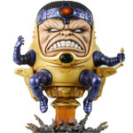 Top 5 underrated Captain America Villains: MODOK