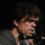 SDCC 2011: Knights of Badassdom: Peter Dinklage