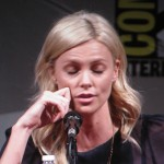 SDCC 2011: Snow White and The Huntsman: Charlize Theron