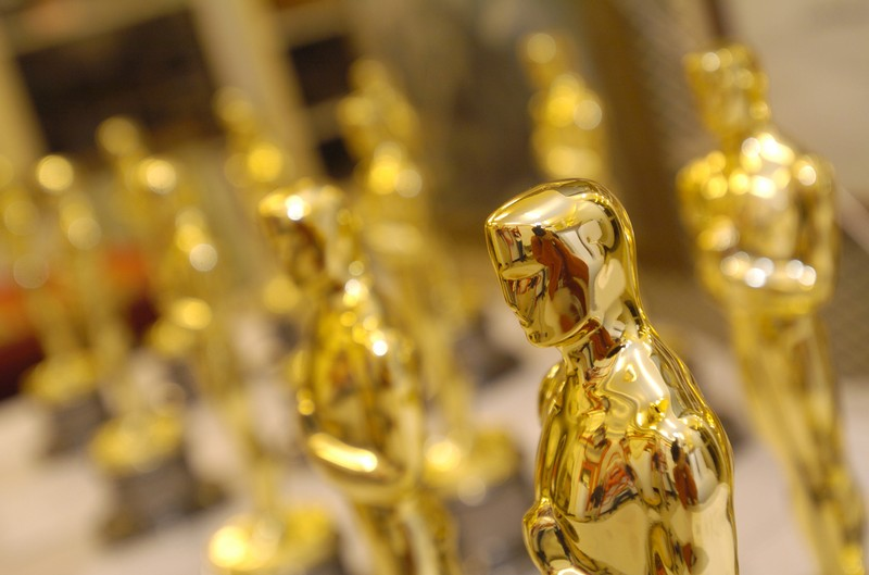 86th Academy Awards Live Blog