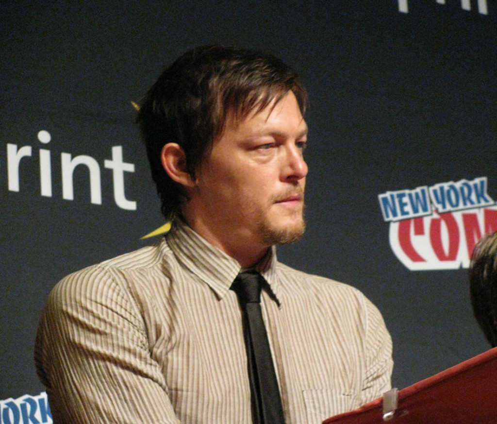 NYCC 2011