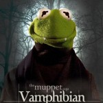 Twilight Muppets #2