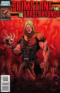 Brimstone-11-21-11-cover