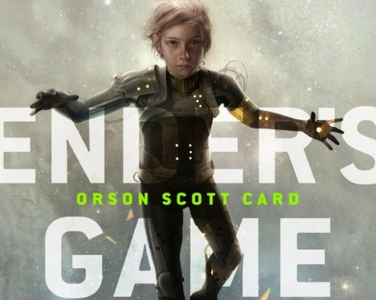 http://www.geeksofdoom.com/GoD/img/2011/12/2011-12-19-enders_game-e1324327299437-533x425.jpg
