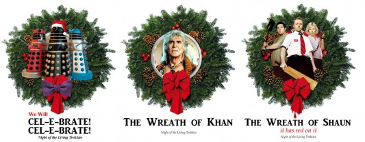wreaths