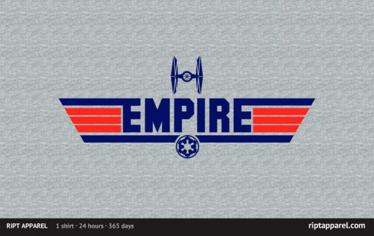 Top Empire