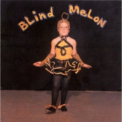 Blind Melon