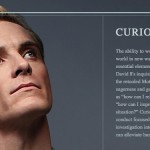 2012-04-17-prometheus-curiousity