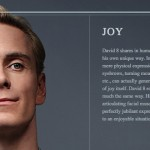 2012-04-17-prometheus-joy