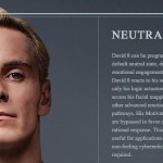 2012-04-17-prometheus-neutral-emotion