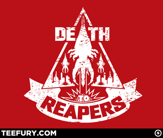 2012-04-19-death_reapers.jpg