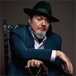 Dr. John