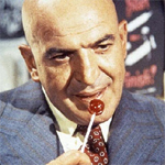 Kojak